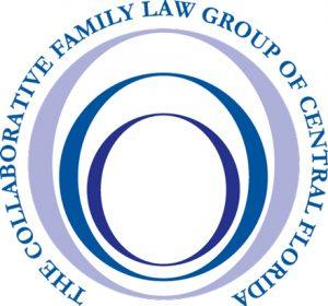 cfl-logo-color